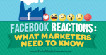 kh-facebook-reactions-560
