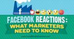 kh-facebook-reactions-560
