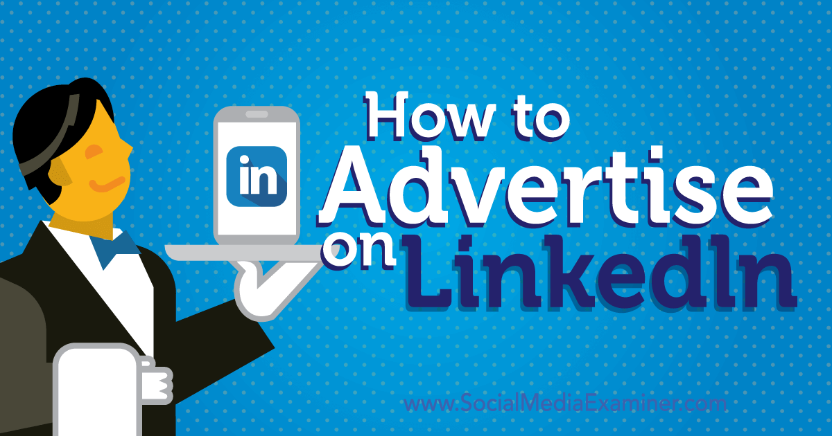 How To Advertise On Linkedin  Social Media Examiner. Audio Engineering Schools In Chicago. Hard Drive Recovery Chicago Goodwin Law Firm. Graduate Tracking System Law School Las Vegas. List Of Fda Approved Weight Loss Drugs. Teach English As A Second Language Certification Online. Manufacturing Software Small Business. Insurance For Travel Abroad All Scripts Emr. Viking Microwave Repair Rail Travel Adventures