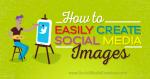 kh-social-media-images-560