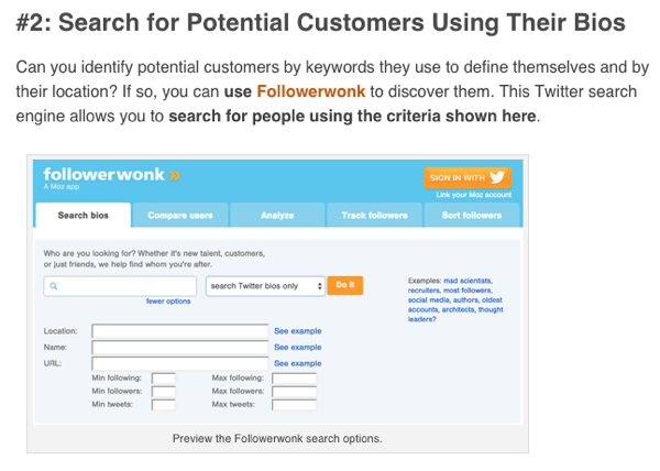 Essential Twitter Marketing Resources: A Complete Guide
