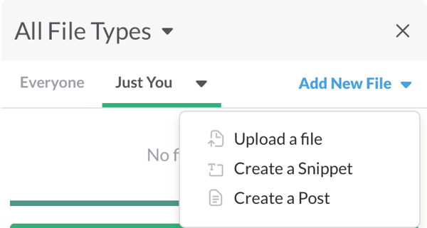 slack file upload
