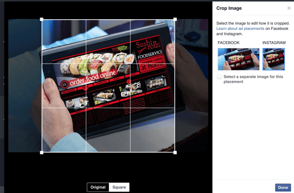 How to Make Instagram Ads That Stand Out : Social Media Examiner