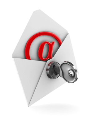 email image shutterstock 73536631