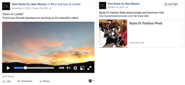 3 Ways to Analyze Facebook Video Performance : Social Media Examiner