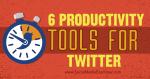 iag-6-twitter-tools-560
