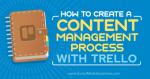 kh-content-management-process-560