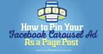 kh-facebook-carousel-post-560