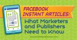 kh-facebook-instant-articles-560