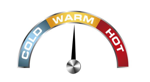 temperature image shutterstock 317213579