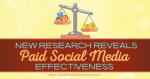 sd-paid-social-research-560