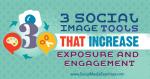 as-social-image-tools-560