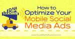 cb-mobile-social-media-ads-560