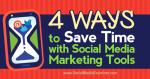 cj-social-media-tools-560