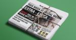gd-weekly-news-4-22-16-560