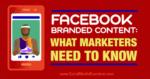 kh-facebook-branded-content-560