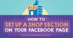kh-facebook-shop-section-560