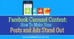 ms-facebook-carousel-560