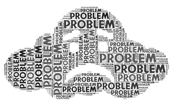 problem shutterstock image 317773847