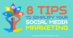 np-simplify-social-media-560