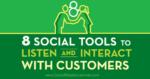 tw-social-customer-experience-560