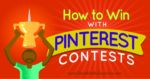 ag-pinterest-contest-560