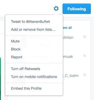 add user to twitter list