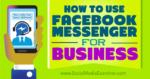 kh-facebook-messenger-560