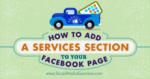 kh-facebook-services-560