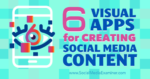 kh-visual-content-apps-560