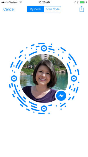 How to Use Facebook Messenger for Business : Social Media Examiner