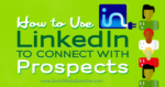 md-linkedin-prospects-560