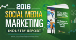 ms-2016-social-media-industry-report-560