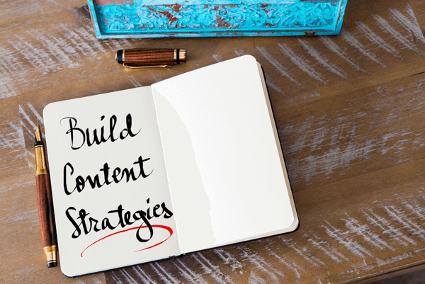 content strategy image shutterstock 389634901