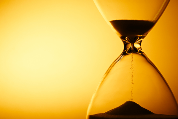 hourglass image shutterstock 210215527