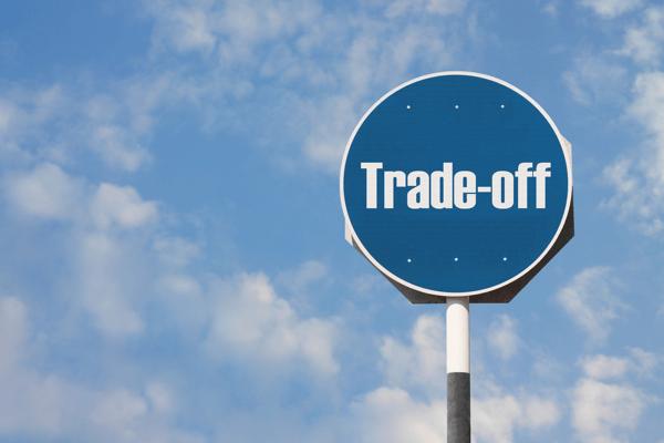 trade iff image shutterstock 400669333