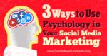 sb-social-media-psychology-560
