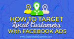 aa-local-facebook-ads-600