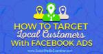 aa-local-facebook-ads-600