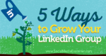 dt-grow-linkedin-group-600