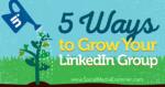 dt-grow-linkedin-group-600