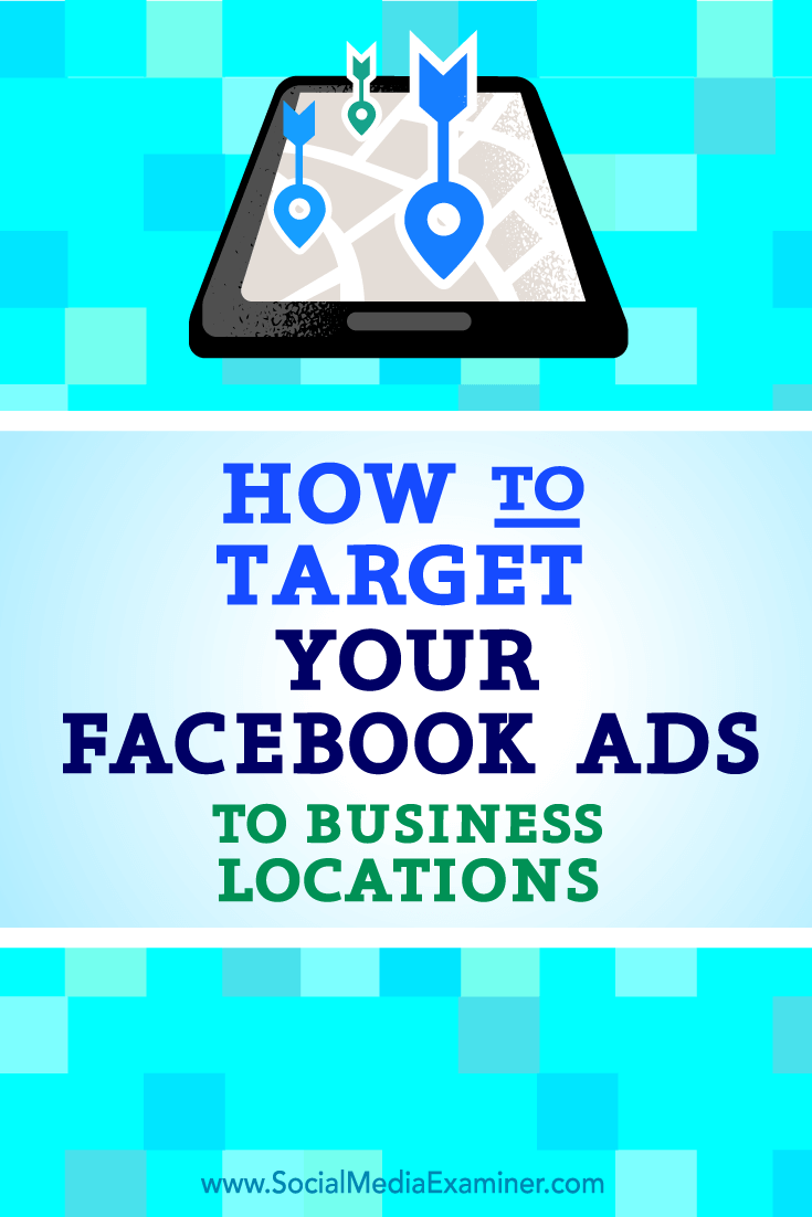 Tips on how to serve your Facebook Ads to employees at target companies.