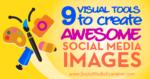 js-visual-content-tools-600