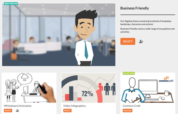 6 Video Tools To Ignite Your Social Marketing Social Media Examiner