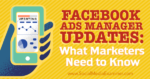 kh-facebook-ads-manager-600