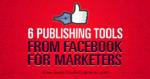 kh-facebook-publishing-tools-600