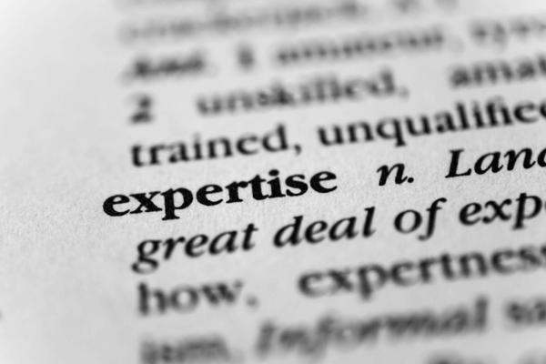 expertise image shutterstock 333558389