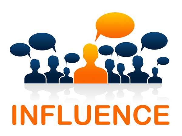 influence image shutterstock 203599990