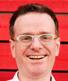 Ian Anderson Gray bio image