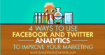 aa-facebook-twitter-analytics-600